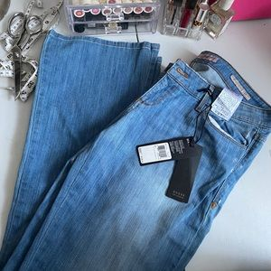NWT Guess Jeans